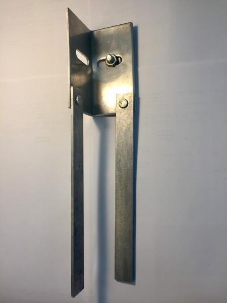 Eckverbinder (Größe wählen)